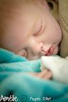 Amélie(Amber)r né le 19-11-2010