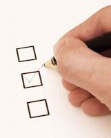 Tests Psicotécnicos: Hacer Test de Inteligencia en 10 consejos