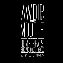 MDOT-E - A.W.D.I.P