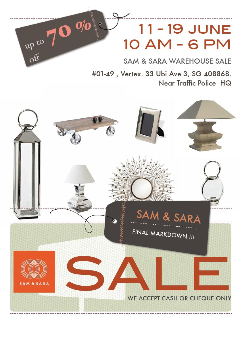 Sam And Sara Home Home Accessories For A Sale Worth Going I Feature Lifestyle Personal Blog Magazine