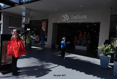 emporiun indian