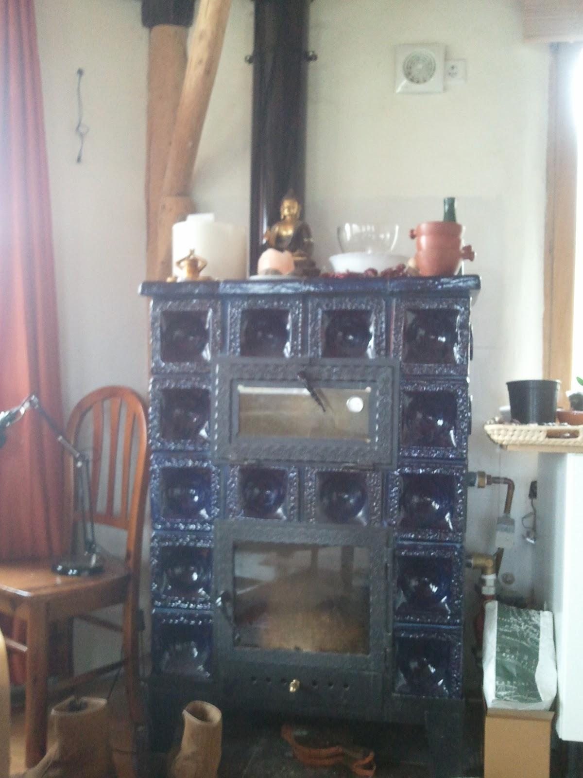 P jaros en la cabeza cocinas que calientan o estufas que - Estufas de bioetanol calientan ...