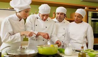 4 Súper imperdibles trucos cocina