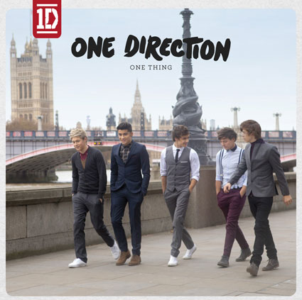 ONEDIRECTIONONETHING Download Lagu One Direction   One Thing