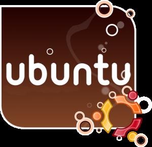 Linux Ubuntu V.10.10