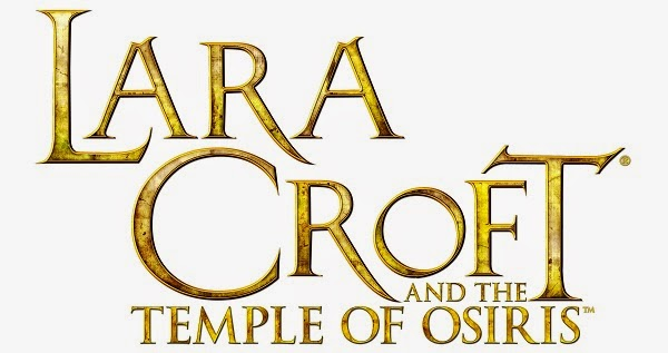 Lara Croft And The Temple Of Osiris Dev Diary #3 - Community Challenges And DLC - We Know Gamers