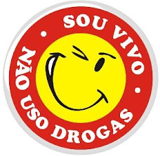 No use drogas!
