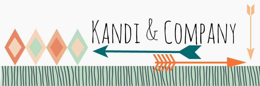 Kandi & Company