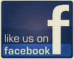 Rejoignez-nous sur Facebook! // Join us on Facebook!