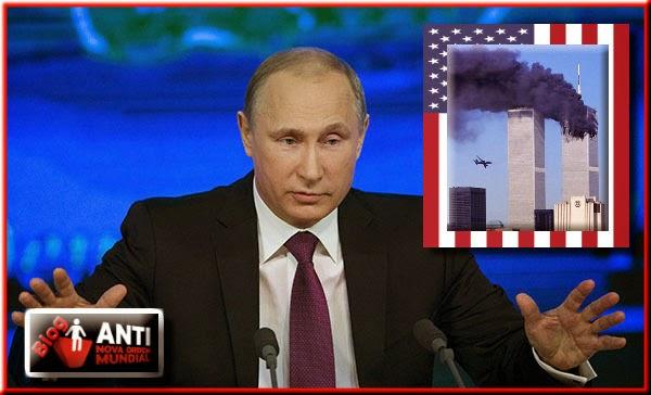 http://www.anovaordemmundial.com/2015/02/falsa-bandeira-putin-ira-divulgar-provas-do-envolvimento-dos-eua-no-11-de-setembro.html