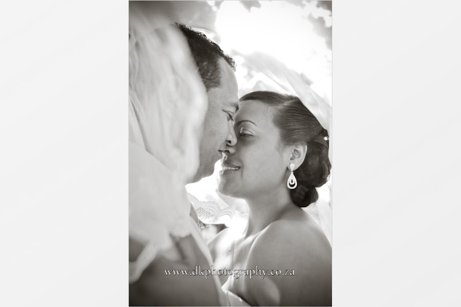 DK Photography Slideshow-314 Maralda & Andre's Wedding in  The Guinea Fowl Restaurant  Cape Town Wedding photographer