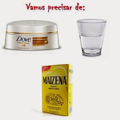 http://cantinhodabt.blogspot.com.br/2012/02/touca-de-gesso-ou-hidratacao-com.html