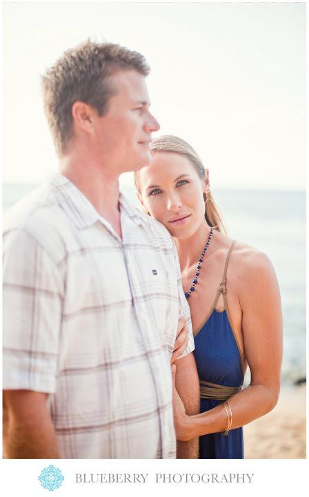 Maui wedding photojounalist,Maui wedding Photographer,best maui beach wedding