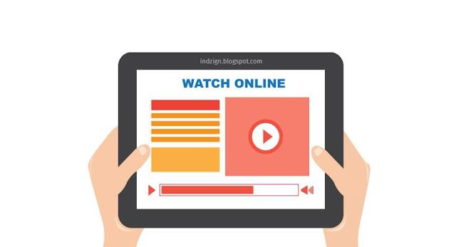 Niche Youtube Paling Populer di Indonesia