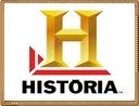 canal historia online y en directo gratis por internet