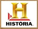 canal historia online en directo