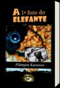 Livro do Autor já a venda, link na imagem
