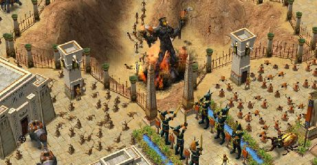 Download pc games age of mythology gold edition for free