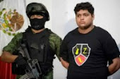 LOS ZETAS HACEN DE CRDOBA SU FEUDO Y REFUGIO