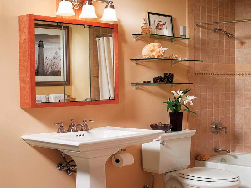 bathroom vanity lights bedroom and bathroom ideas