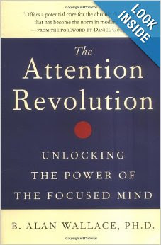 la-revolucion-de-la-atencion