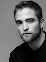 ROB IS THE NEW FACE OF DIOR 06-12-13 / ROB DEVIENT LE NOUVEAU VISAGE DIOR 12-06-13