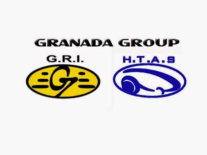 GRANADA GROUP