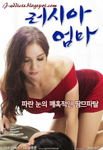 "Current ""Hot"" K-drama Movie"