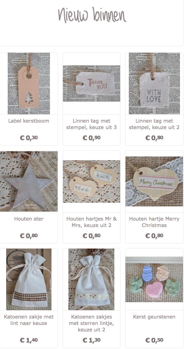 labels-hartjes-zakjes-zeepjes-geurstenen-kerstbal-pergamijn-kraft