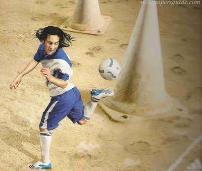 http://4.bp.blogspot.com/-qbCMIt7b2Jo/Tha9EpUKOzI/AAAAAAAAC7c/zrvgCdfUYhA/s1600/Lionel+Messi+HD+Wallpapers2.jpg
