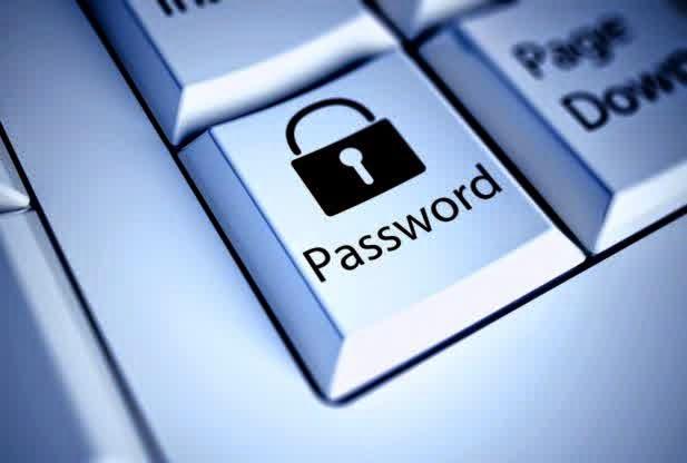 Ini Lima Password yang Harus Dihindari Menurut Microsoft