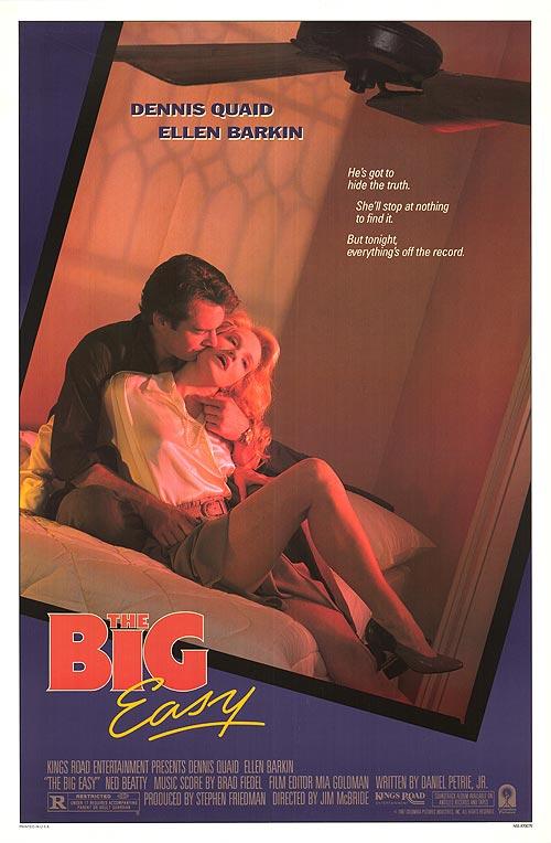 http://4.bp.blogspot.com/-qbFP4O-mXII/UZ0YGLQrmmI/AAAAAAAAc1Q/yaqOlBEOraI/s1600/The+Big+Easy+(1986)++.jpg
