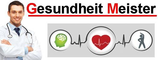 Gesundheit Meister