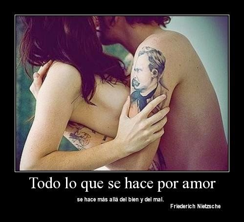 Imagenes Con Reflexiones Sobre El Amor