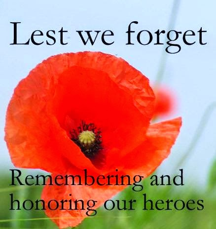Quotes of Veterans Day Remembrance Veterans Day Quotes by