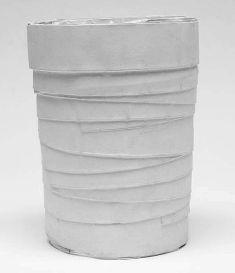 Cara Membuat Gelas & Wadah Unik dari Kertas