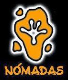 DEPORTES NOMADAS DURCAL