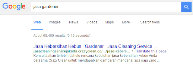 https://www.google.co.id/?gws_rd=ssl#q=jasa+gardener