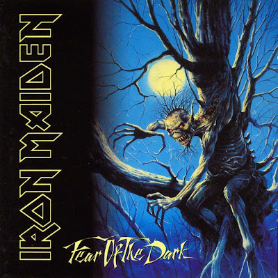 http://4.bp.blogspot.com/-qbLNfVEvj6g/UBJqKyCeXeI/AAAAAAAADAE/ykw2Vgf54dQ/s1600/Iron+maiden_1992-Fear+of+the+Dark.jpg