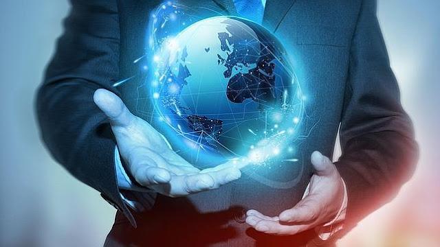 mundo, el mundo en mis manos, predicciones del mundo