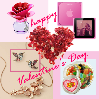 Beautiful Valentines Day Surprise Contemporary - Valentine Ideas ...