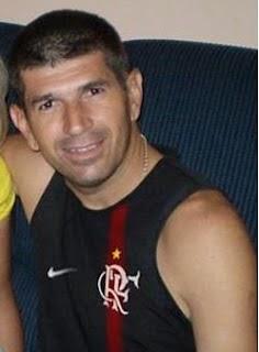 Grande ídolo do Flamengo, Marcelo de Lima Henrique é eleito o pior árbitro do Brasil