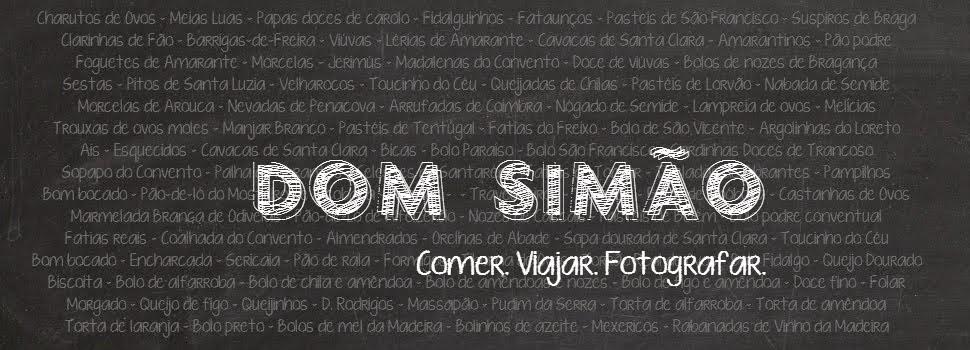 Dom Simão