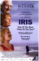 Iris 2001 Dublado Online