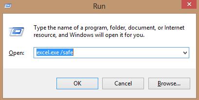 Computer Control Panel Windows 8