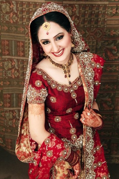 wallpapers of pakistani bridals - photo #46