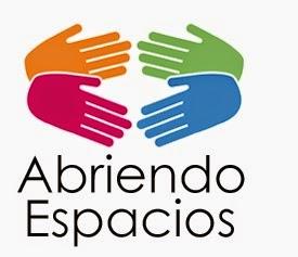 www.abriendoespacios.gob.mx