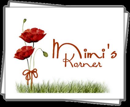 Mimi's Korner