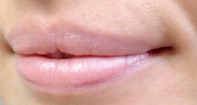 L'Oréal Collection Privée (Official TIFF Festival Collection) Colour Riche Lipsticks Doutzen