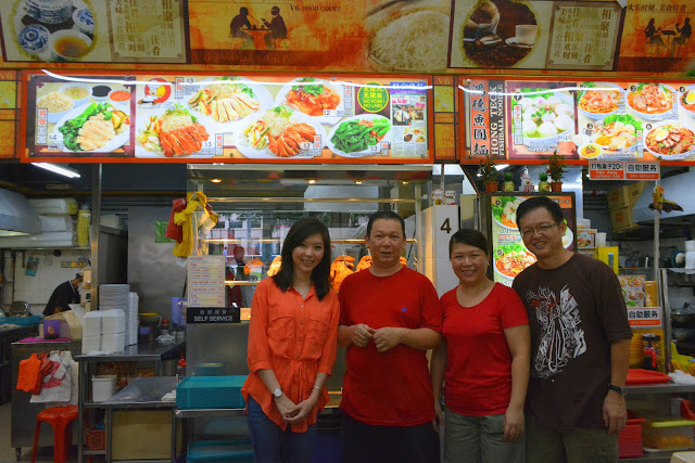 Singapore-Food-Culture-China-Southeast-TV-Show